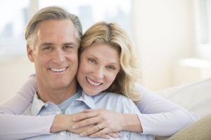 Couples Counseling for Civil & Marital Unions