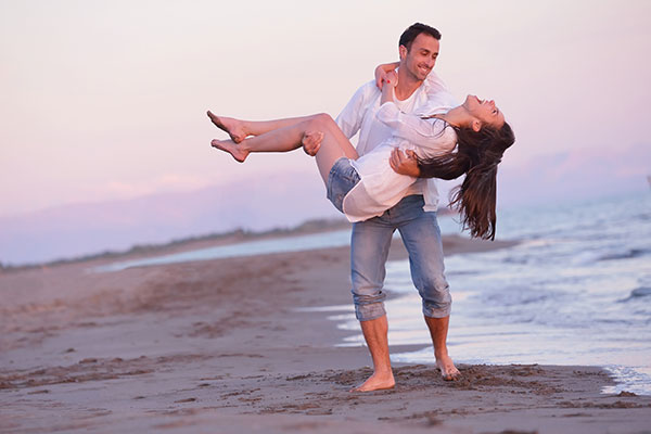 Enhance Your Relationship by Setting Reasonable Expectations for Your Marriage